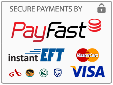 Offer To Purchase Secure Payment